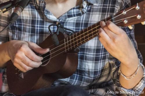 GuitarrasaoAlto-8273