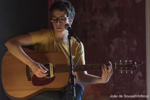 GuitarrasaoAlto-8275