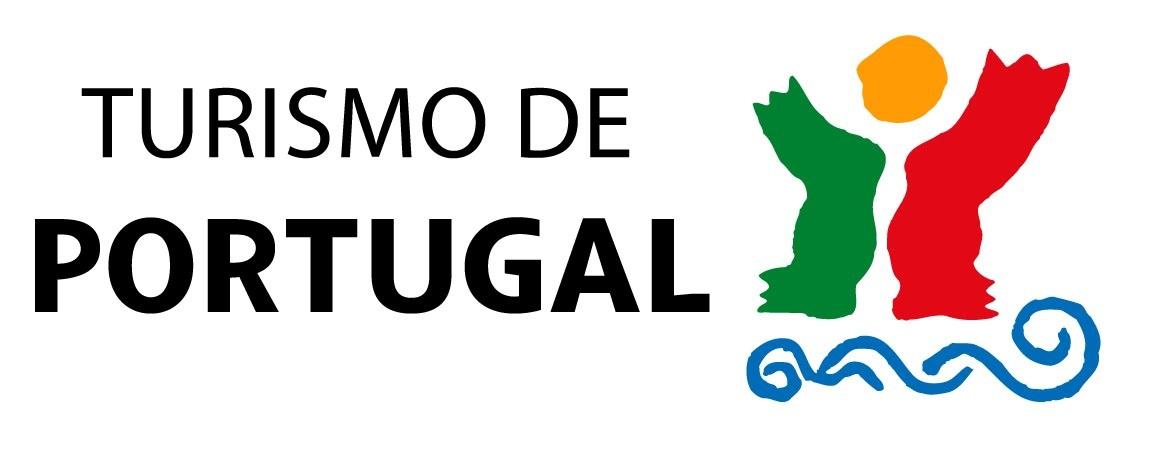 Turismo de Portugal reforça e alarga linhas de apoio às empresas de turismo