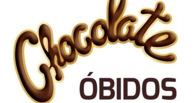 Festival Internacional de Chocolate de Óbidos: Evento vai continuar, apesar das circunstâncias