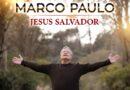 Marco Paulo apresenta dois novos temas (C/Vídeos)