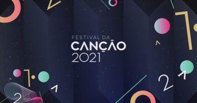 Conheça os intérpretes do Festival da Canção 2021