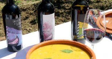 Canja à Vila-franquense já é marca registada de Vila Franca de Xira
