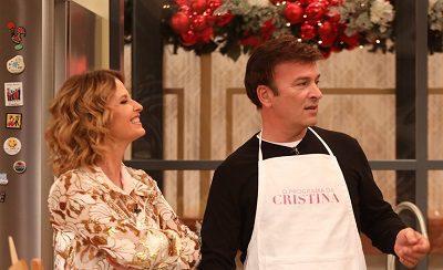 Relação entre Tony Carreira e Cristina Ferreira está pior do que nunca