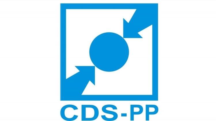 O CDS-PP exije respeito pela actividade tauromáquica