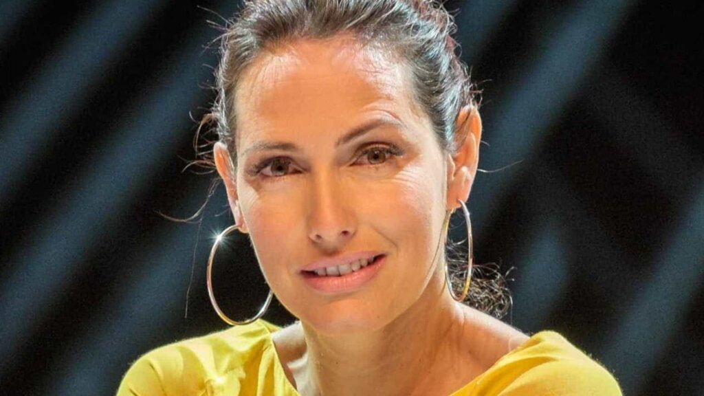 Fernanda Serrano critica turistas por não usarem máscara em Portugal