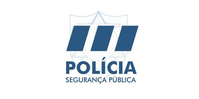 Carcavelos: Detenção em flagrante delito de suspeito de homicídio