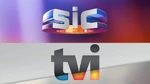 Audiências: SIC ganha (novamente) à TVI
