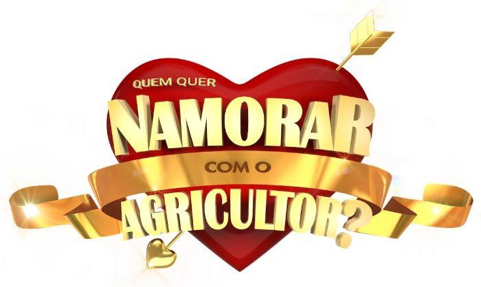 SIC prepara 'Quem quer namorar com o agricultor?' com ex-concorrentes