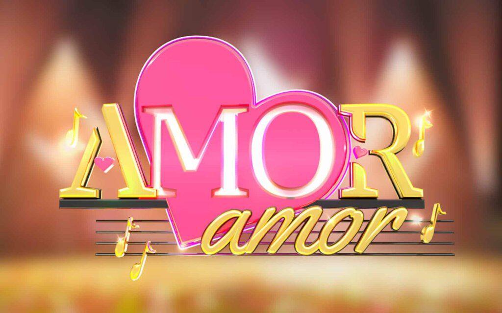 SIC comete erro grave na novela 'Amor Amor' e fãs criticam