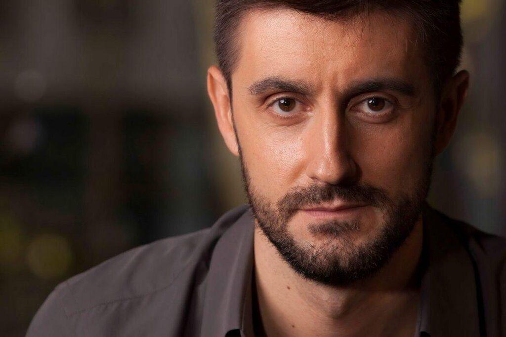 Daniel Oliveira revela futuro de Patrões Fora