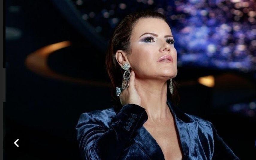 Elma Aveiro acusada de dívidas de milhares de euros a funcionárias e ostentar luxo