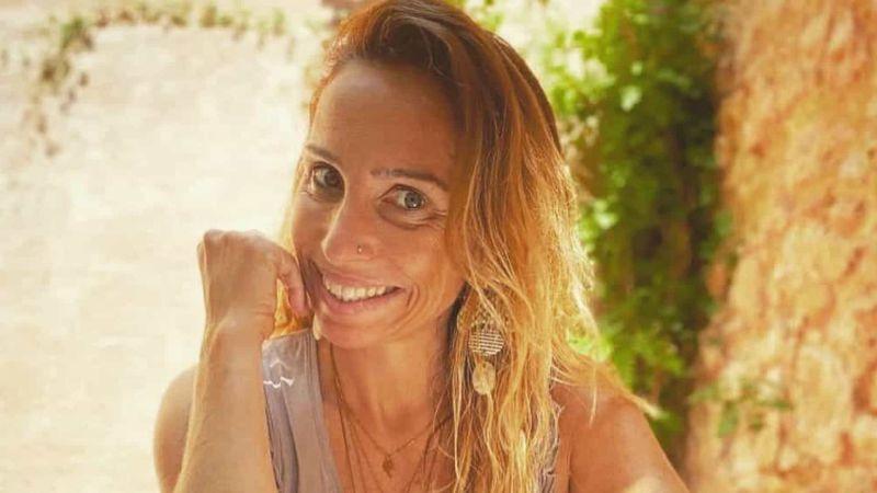 Mais uma vítima de assédio sexual em televisão: Barbara Guevara na SIC