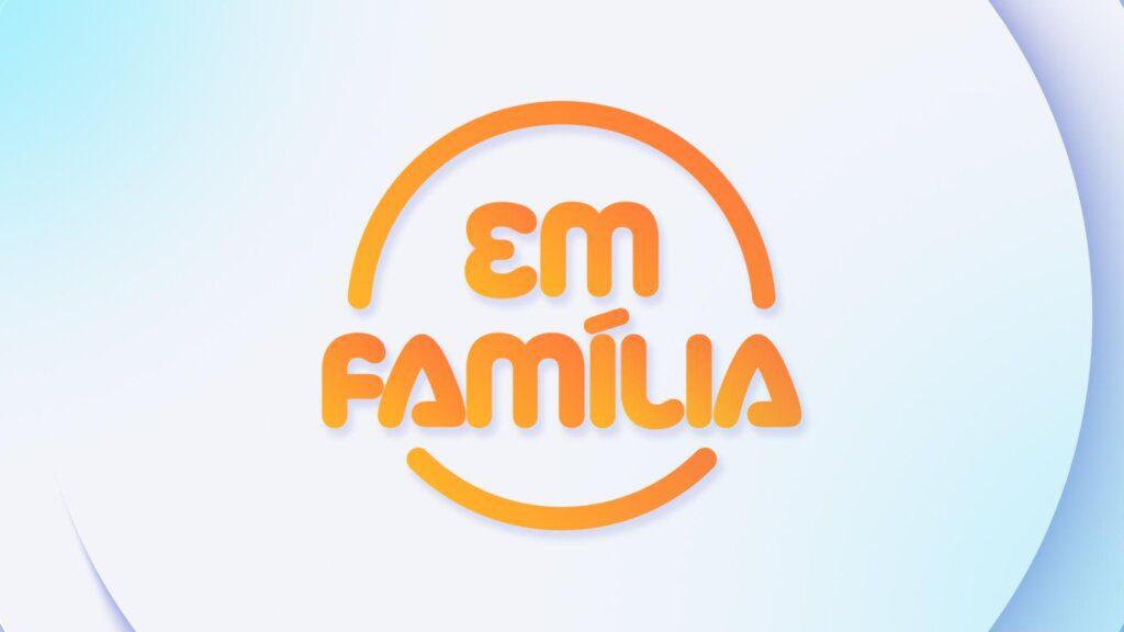 TVI: 'Em família' dedicado ao Dia do Trabalhador