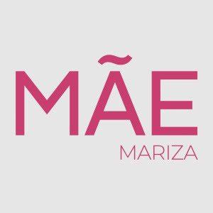 'Mãe' é o novo single de Mariza
