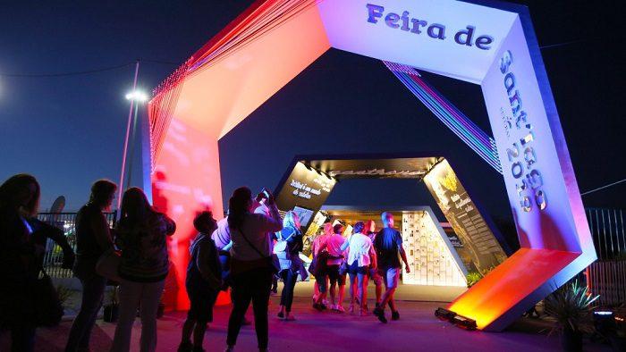 Câmara Municipal de Setúbal decidiu cancelar Feira de Sant'Iago