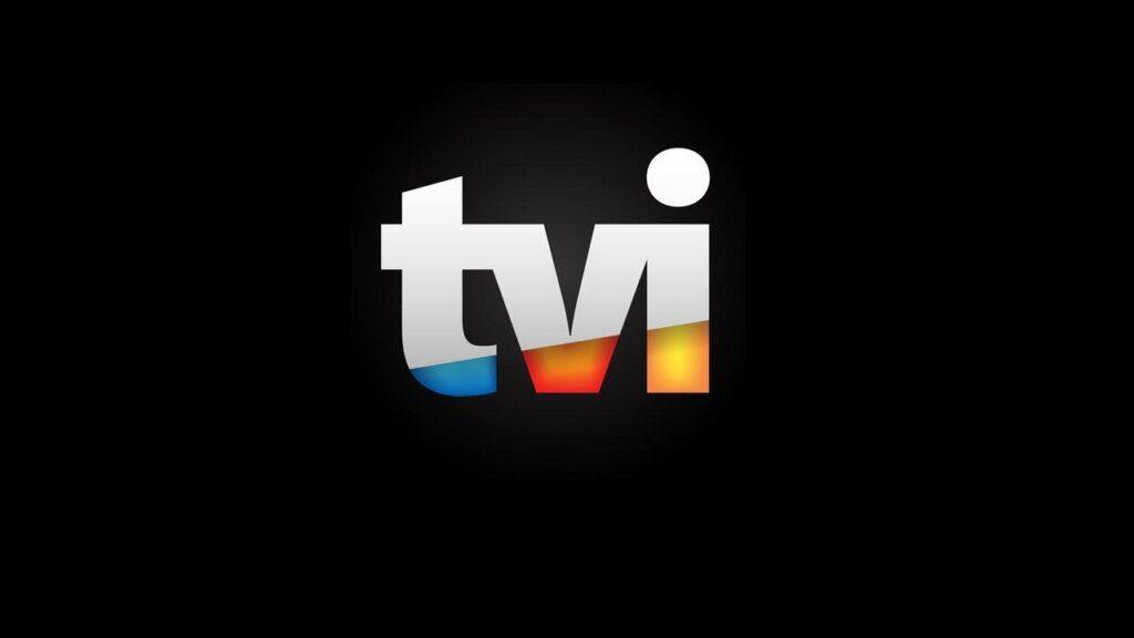 Director da CMTV afasta-se da posição da TVI sobre audiências