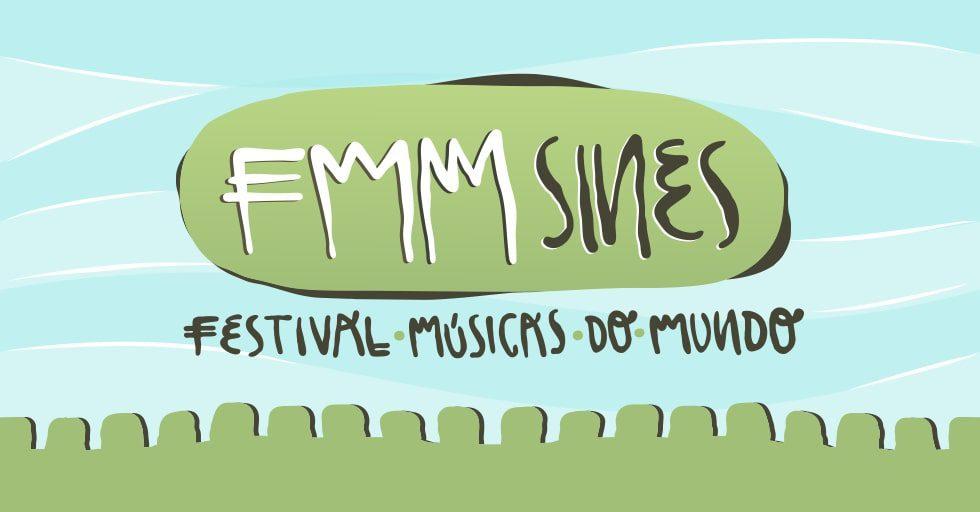 FMM Sines-Festival Músicas do Mundo não se realiza em 2021