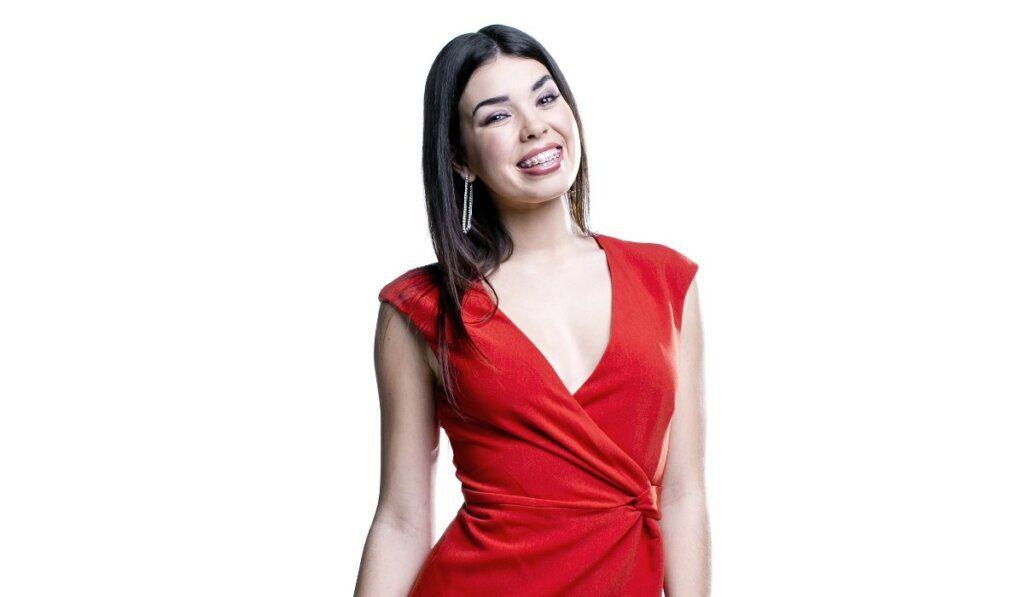 TVI ainda não pagou prémio a Isabel Cardinali