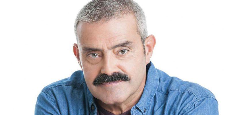 João Ricardo celebraria hoje o 62º aniversário