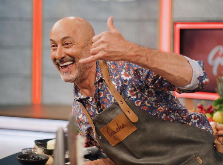 Espectadores da TVI querem maior presença de Rui Oliveira