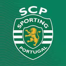 Bruno de Carvalho celebra título do Sporting