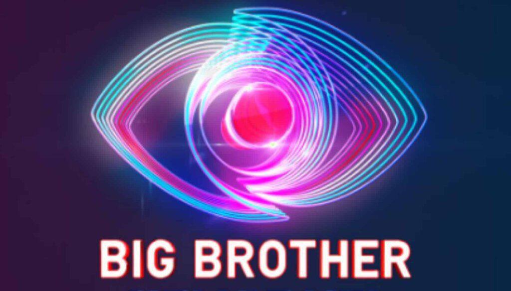 TVI já entrevista candidatos para o Big Brother