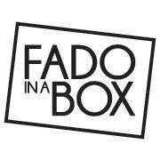 Fado in a Box: Manifesto Público contra o executivo autárquico da Azambuja