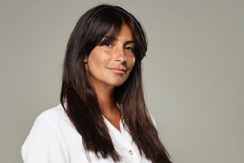 Somos Portugal: Mais uma apresentadora a caminho...