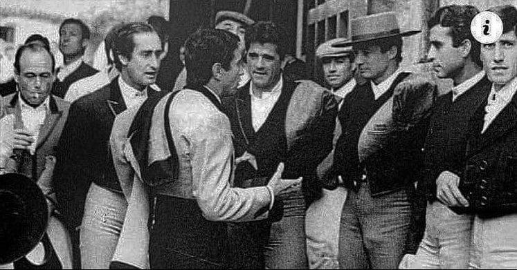 José Maria Manzanares recorda Rui Bento Vasques