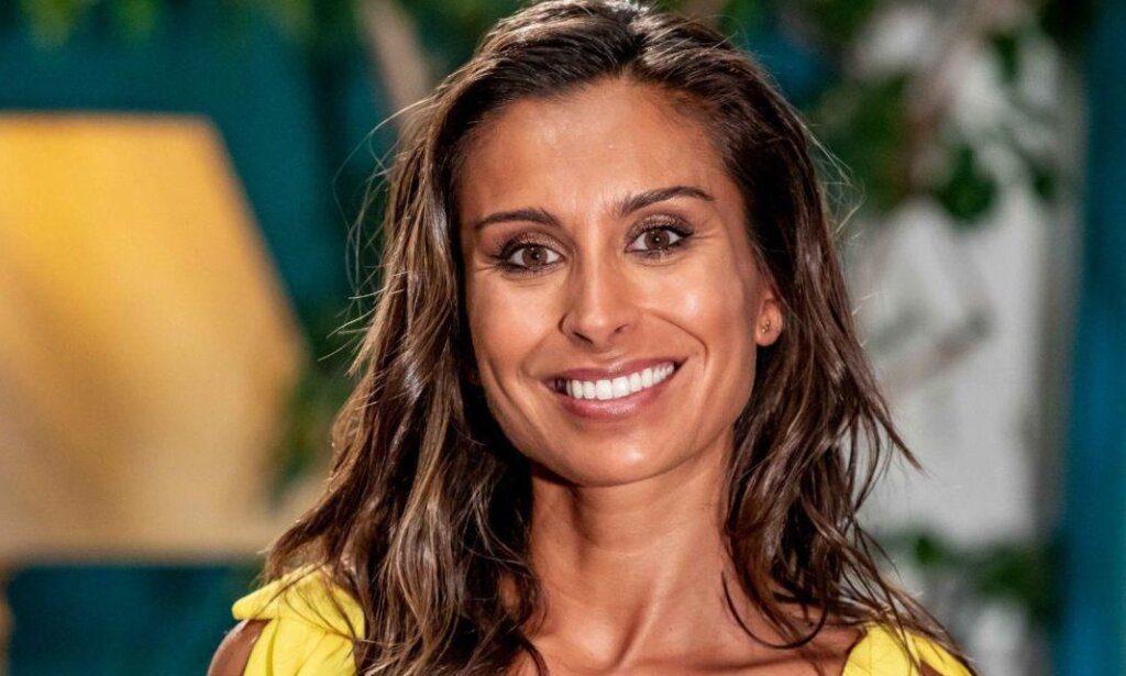 Mónica Jardim abre a porta de saída da TVI