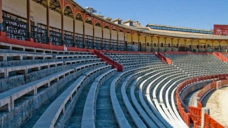 Toledo: Lorenzo destaca-se