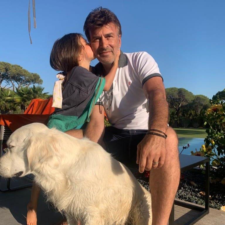 Polémica: Maria Vieira lança suspeita sobre enfarte de Tony Carreira