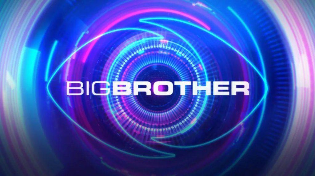 TVI anuncia amanhã quem apresentará o Big Brother