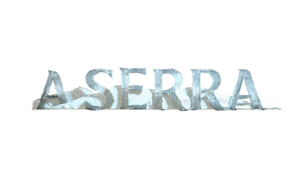 'A Serra': Desvendado o final da novela