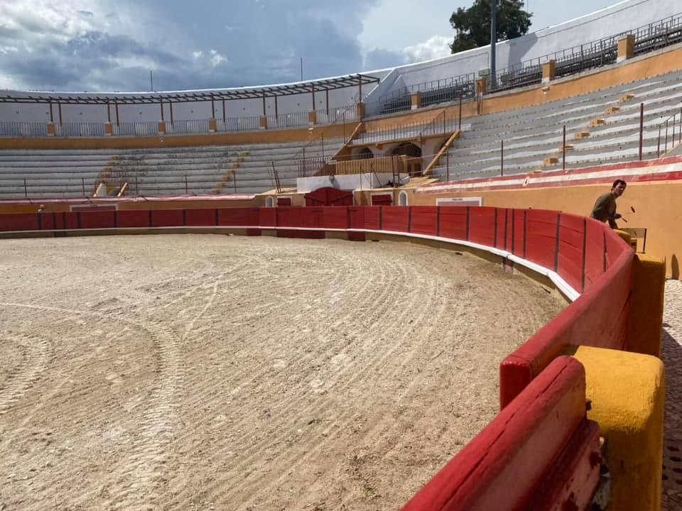 Corrida de touros no Cartaxo foi adiada