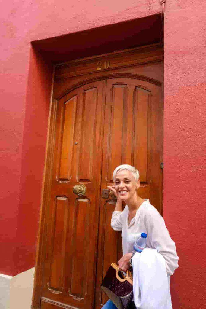 Lisboa: Mariza é mandatária da candidatura de Fernando Medina