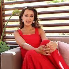 Marta Rangel pede trabalho a Nuno Santos na CNN Portugal