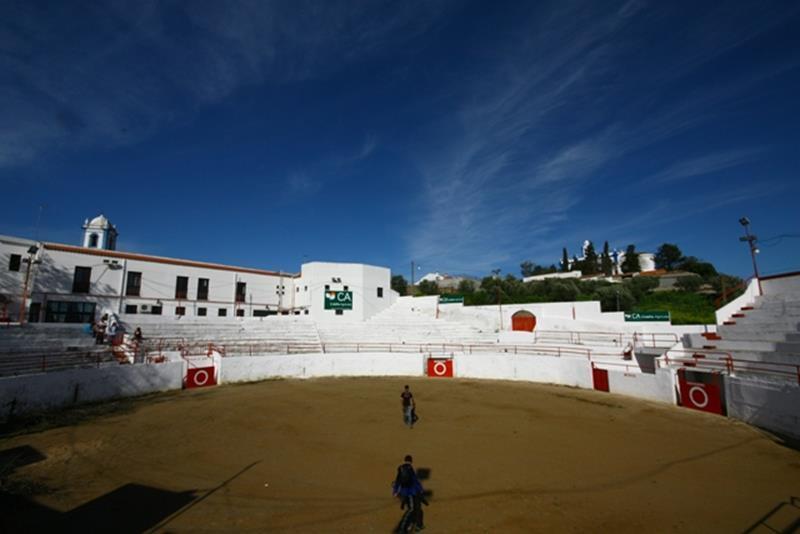 Messejana recebe corrida de touros a 15 de Agosto