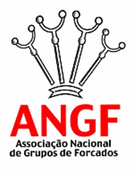 ANGF emite comunicado a enaltecer Carlos Empis
