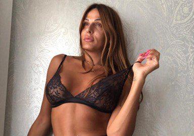 """Transexual rejeita Big Brother: """"Uma valente fod@ para estas pessoas"""""""