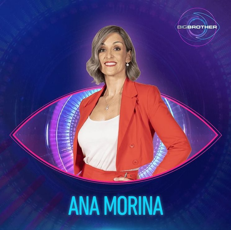 Big Brother: Ana Morina volta a estar contra o grupo