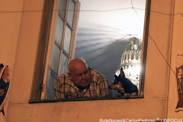 Alfama despediu-se de mais uma edição do Santa Casa Alfama