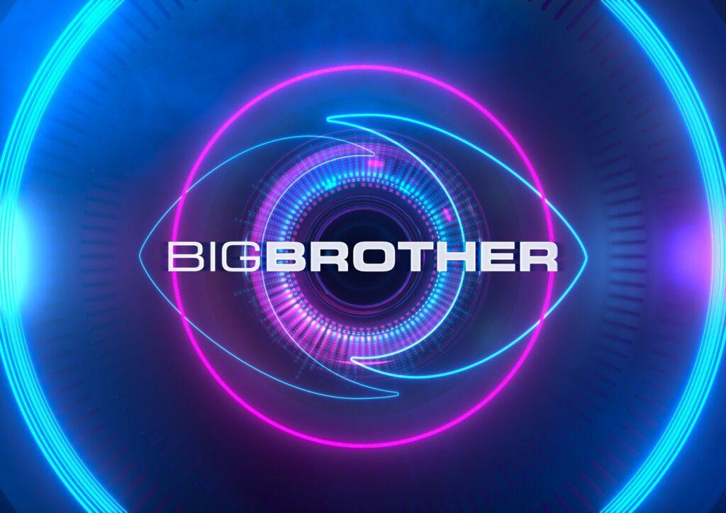 Polémica: TVI não se identifica com comentários de Quintino Aires no Big Brother