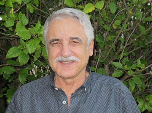 Morreu o actor Igor Sampaio