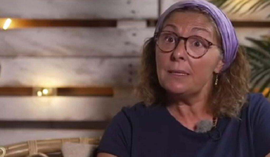 O Amor Acontece: Maria Eduarda provoca ódio nos espectadores