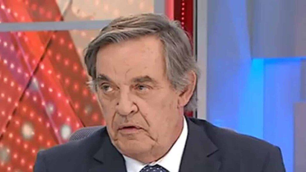 Miguel Sousa Tavares pode não deixar definitivamente o jornalismo