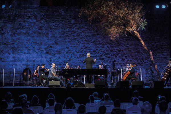 Jorge Palma anuncia CD e concertos em Lisboa e Porto