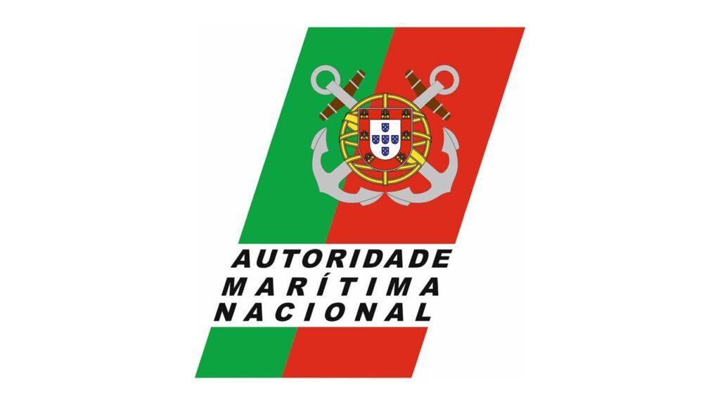 Apreensão de 280 quilos de haxixe ao largo da costa sul de Portugal