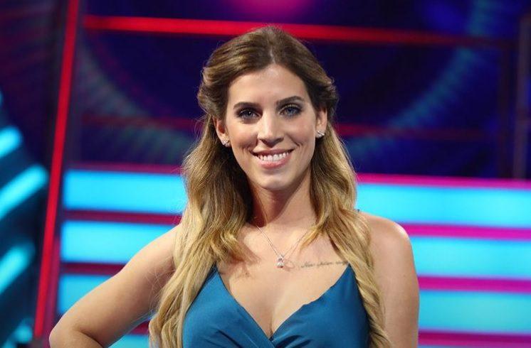 Big Brother: Vânia Sá foi ao Extra e acabou arrasada